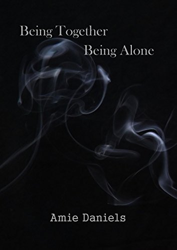 ebook: Being Together Being Alone (B00NKAZXL8)