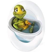 Aufkleber Für Toilettendeckel : suchergebnis auf f r aufkleber toilettendeckel ~ Watch28wear.com Haus und Dekorationen