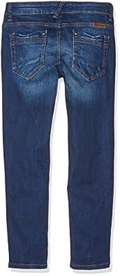 s.Oliver Boy's Hose Jeans