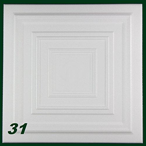 1-m2-deckenplatten-styroporplatten-stuck-decke-dekor-platten-50x50cm-nr31