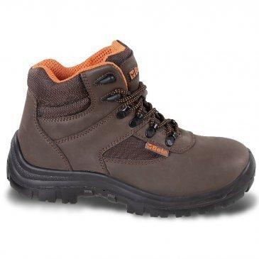 scarpe-antinfortunistica-7236b-in-pelle-action-nabuk-idrorepellente-con-inserti-in-nylon-puntale-in-