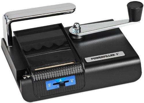 Powerfiller® Zigaretten-stopfmaschine - 5