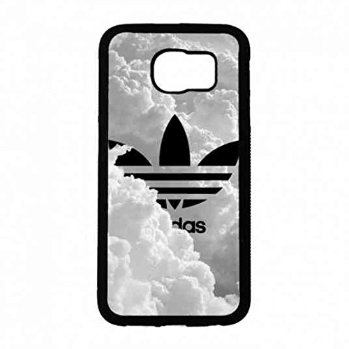 adidas-logo-design-phone-coque-for-samsung-galaxy-s6-adidas-logo-picture-cover