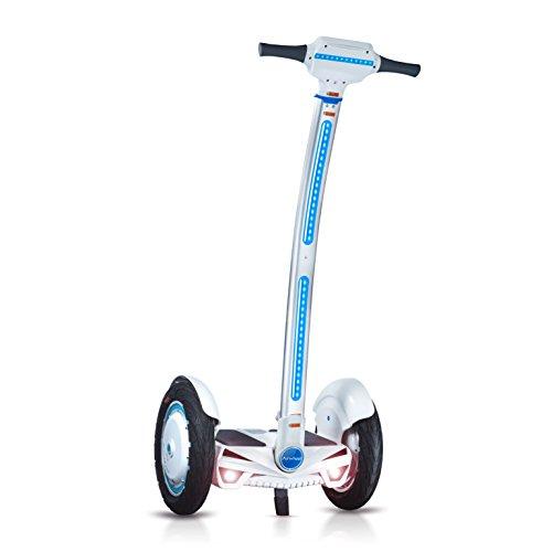 Airwheel S3 mit Straßenzulassung - 5