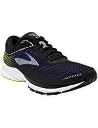 Amazon.co.uk: brooks running trainers: Shoes & Bags