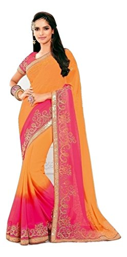 Jay Sarees Eid Festival Beautiful Saree Traditional Jcsari3111d1610