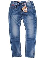 Lee Cooper - Jeans - Moderne - Homme