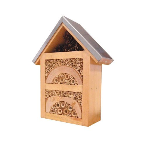 natures-haven-garden-insect-house-with-metal-roof