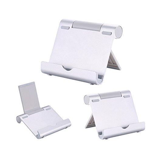 supporto tablet Di alta qualità-multi-angolo supporto portatile per tablet