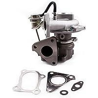 maXpeedingrods RHF4 Turbo Turbocompresor Turbocharger Chra 14411-VK500