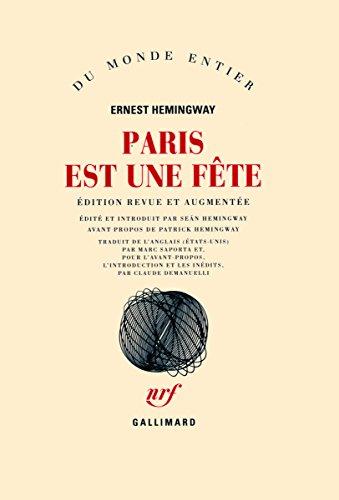 """<a href=""""/node/2005"""">Paris est une fête</a>"""