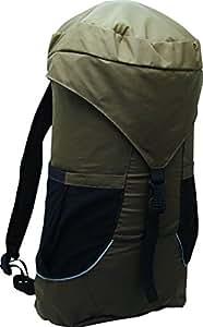 Sac à dos pliant ultra léger 'Packlight'
