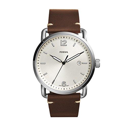 Fossil Herren-Uhren FS5275