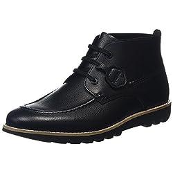 kickers men's kymbo mocc boots - 41gt28gM0qL - Kickers Men's Kymbo Mocc Boots