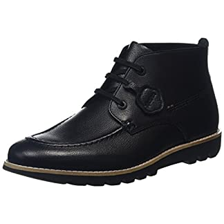 Kickers Men's Kymbo Mocc Boots 4
