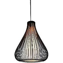 Suchergebnis Auf Amazon De Fur Lampenschirme Metall Lux Pro