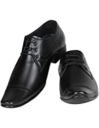Formal Shoes For Men Stylish Party Wear & Ultra Light Weight From Rosso Italiano