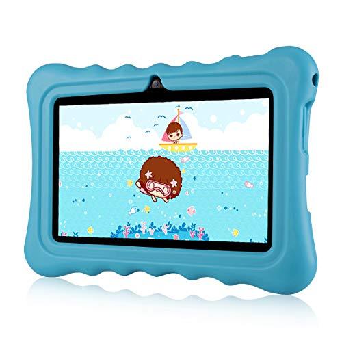 tablet bambini 6 anni Ainol Q88 Tablet per Bambini da 7 Pollici