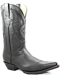 fc713a2268b116 Suchergebnis auf Amazon.de für  P48  Schuhe   Handtaschen