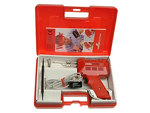 weller-t0050107899-8100udk-uk-soldering-gun-kit