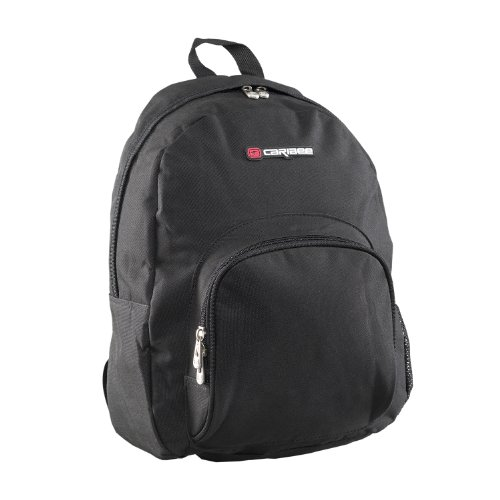caribee-rucksack-lotus-26-liters-schwarz-6303blk