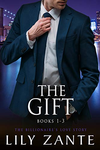 The Gift (Books...