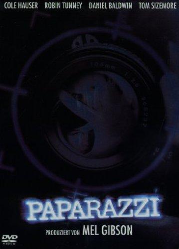 Paparazzi [Limited Edition]