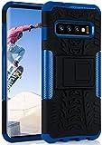 OneFlow Samsung Galaxy S10+ | Heavy Duty Armour Phone Case
