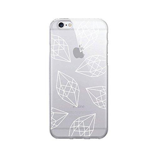 centon-op-ip6v1clr-art02-70-cover-white-mobile-phone-cases
