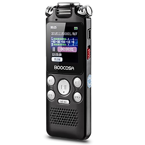 digital-voice-recorder-boocosa-8gb-smart-voice-recorder-multifunctional-three-microphone-hd-stereo-l