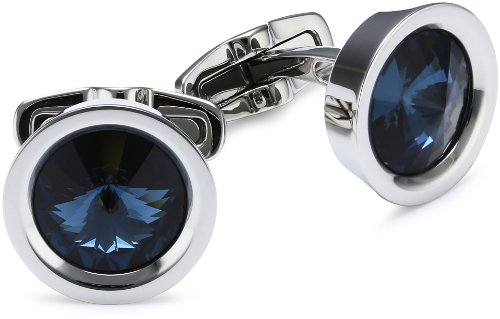Price comparison product image Swarovski Cufflinks 1095441