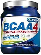 BCAA 4 (325g)
