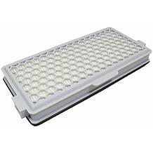 Miele SF-AH50 Active Hepa Filter - Hepa filter series S4 & S5 type sf-ah 50