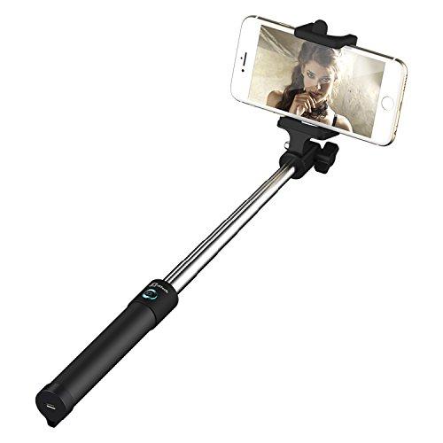 palo-selfie-jetech-selfie-stick-de-una-sola-pieza-en-forma-de-u-bluetooth-monopie-autorretrato-exten