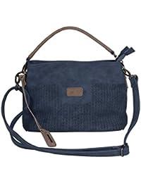 Suchergebnis auf für: rieker Handtasche blau