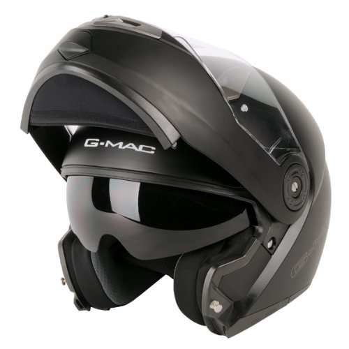 g-mac-casque-de-moto-avec-visire-satin-black-57-58cm-m