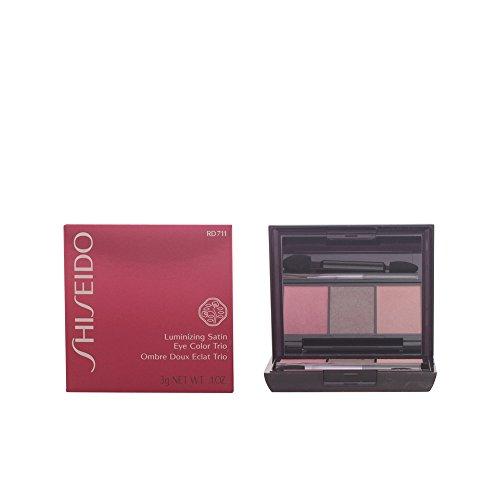 Shiseido 68077 Ombretto
