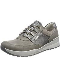 Zapatos verdes Romika para mujer Venta exclusiva en línea Tienda online Descuento en Español Wiki Barato en línea iX6Y0