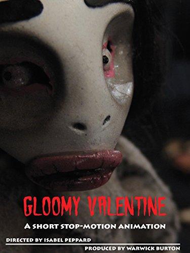 Gloomy Valentine