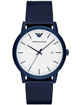 Emporio Armani Herren-Uhren AR11025