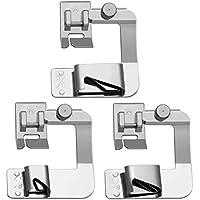 Accesorios para máquinas de coser | Amazon.es