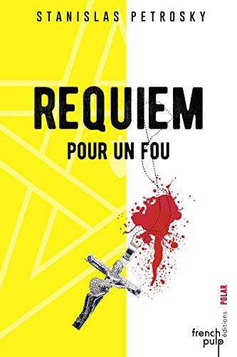 Requiem pour un fou (01)