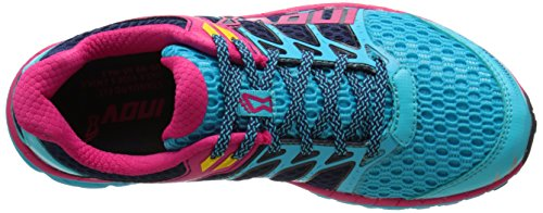 Inov8 Roadclaw 275 Women's Chaussure Course Trial - AW16 Black