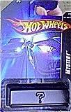 Hot Wheels 2006 : Motown Metal: '65 Mustang 1/64 Scale (02 of 05 - 087/223)