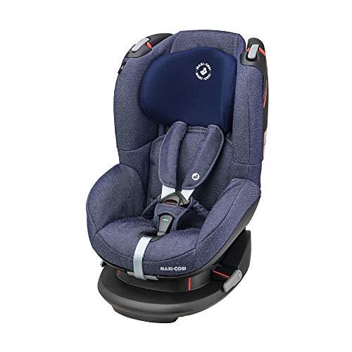 Maxi Cosi Tobi *sehr Gepflegt* Ausreichende Versorgung Auto-kindersitze & Zubehör