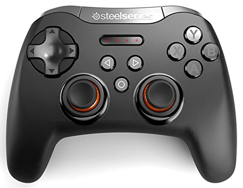 steelseries-stratus-xl-controleur-gaming-sans-fil-bluetooth-14-boutons-windows-android-samsung-gear-