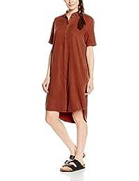 SELECTED FEMME Damen Bluse Sfvilo Ss Shirt