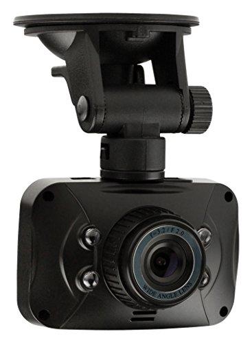 Preisvergleich Produktbild König HD-Autokamera, SAS-CARCAM10