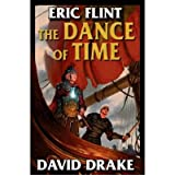 The Dance of Time [Paperback]