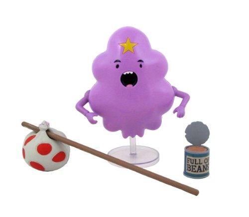 Adventure-Time-Abenteuerzeit-mit-Finn-und-Jake-Lumpy-Space-Princess-Figur-ca-12cm
